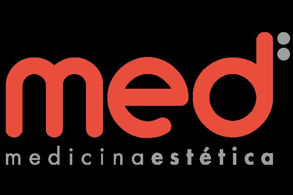 med-estetica-malaga