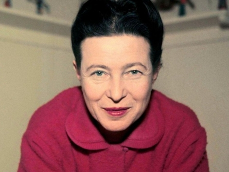 simone-de-beauvoir-930x600
